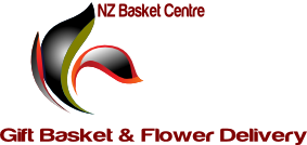 New Zealand Basket Centre